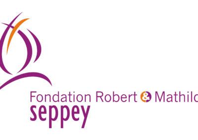 Projet Fondation Seppey